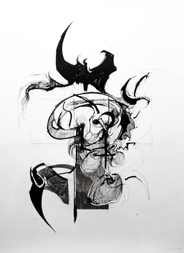 Tegning_05